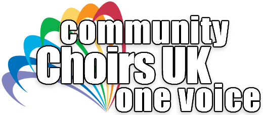Community Choirs